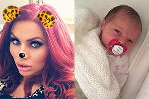amy-childs-dog-jealous-newborn_177716