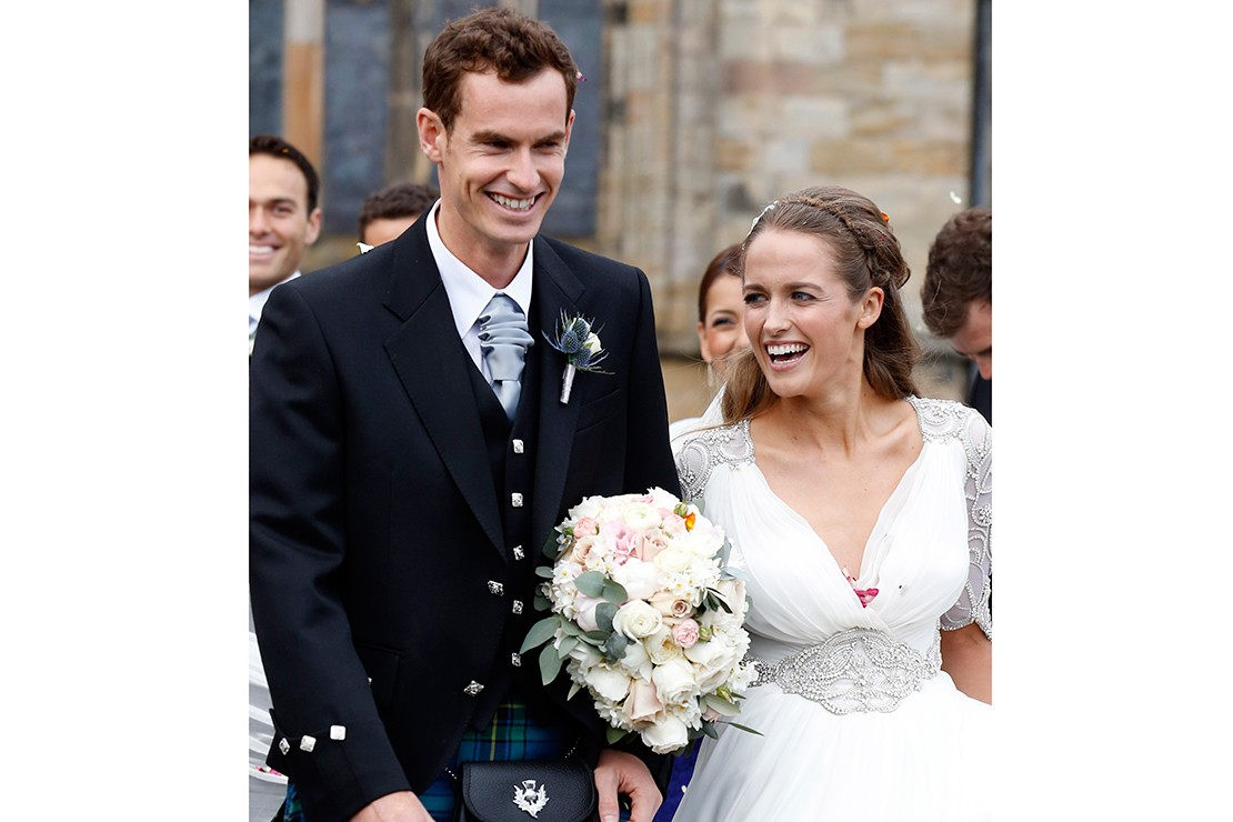 andy-murray-and-kim-have-baby-news_129242