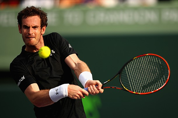 andy-murray-has-becoming-a-dad-ruined-his-tennis_147921