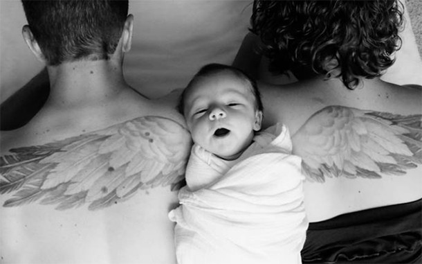 angel-wing-photo-shoot_185650