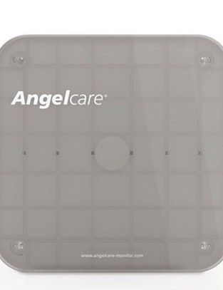 angelcare-ac1100-video,-movement-and-sound-monitor-platinum-edition_139705