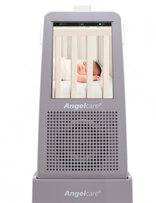 angelcare-ac1100-video,-movement-and-sound-monitor-platinum-edition_139706