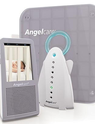 angelcare-ac1100-video-movement-and-sound-monitor-platinum-edition_139709