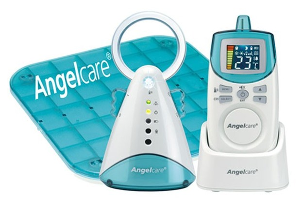 angelcare-ac401-movement-and-sound-monitor_4015