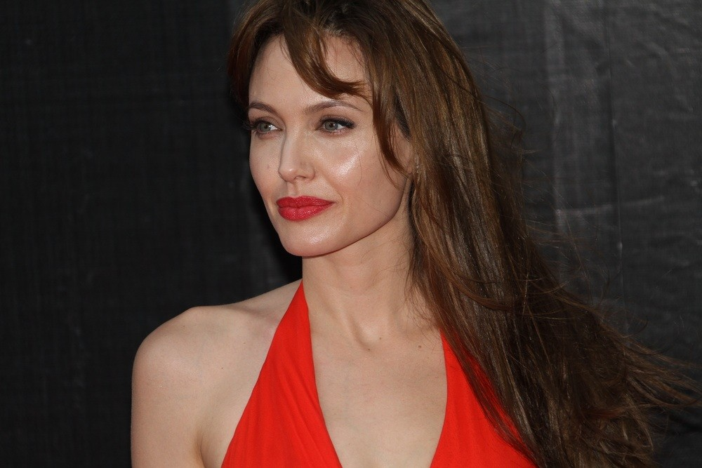 angelina-jolie-my-son-is-a-better-cook-then-me_17285