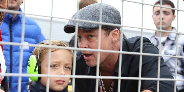 angelina-jolie-brad-pitt-and-children-family-facts_163700