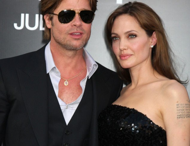 angelina-jolie-discusses-that-tattoo_21397