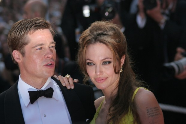 angelina-jolie-plans-soldier-themed-birthday-bash-for-daughter_12393