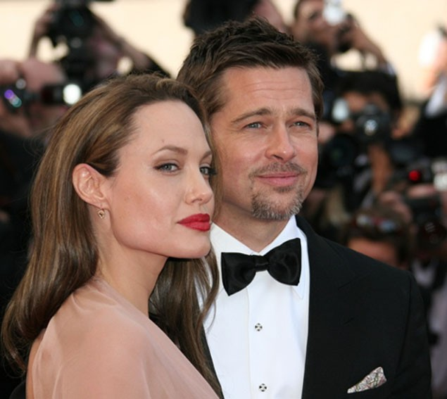 angelina-jolie-sets-the-record-straight-on-pregnancy-adoption-and-marriage_11271