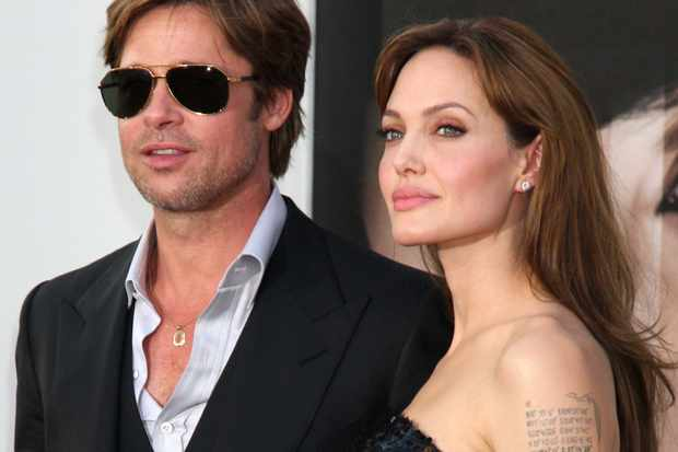 angelina-jolies-new-tattoo-a-sign-another-baby-is-on-the-way_20537