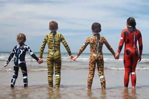 animal-print-wetsuits-whats-not-to-love_56430
