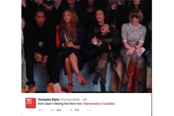 anna-wintour-v-north-west-its-a-cold-front-for-crying-tot_84228