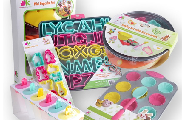 annabel-karmel-launches-colourful-mini-baking-sets-for-little-chefs_56308