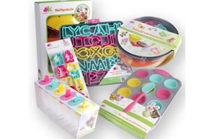 annabel-karmel-launches-colourful-mini-baking-sets-for-little-chefs_56309