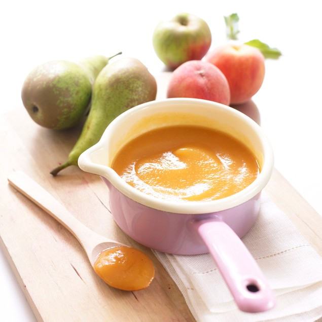 annabel-karmels-apricot-apple-and-pear-puree-with-vanilla_73798