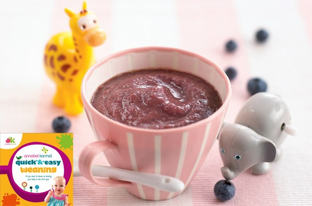 annabel-karmels-blueberry-pear-and-banana-puree_56503