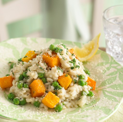annabel-karmels-butternut-and-pea-risotto_73408