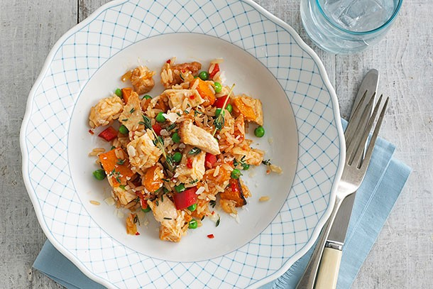 annabel-karmels-chicken-and-butternut-squash-with-rice_84091