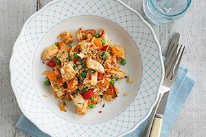 annabel-karmels-chicken-and-butternut-squash-with-rice_84092