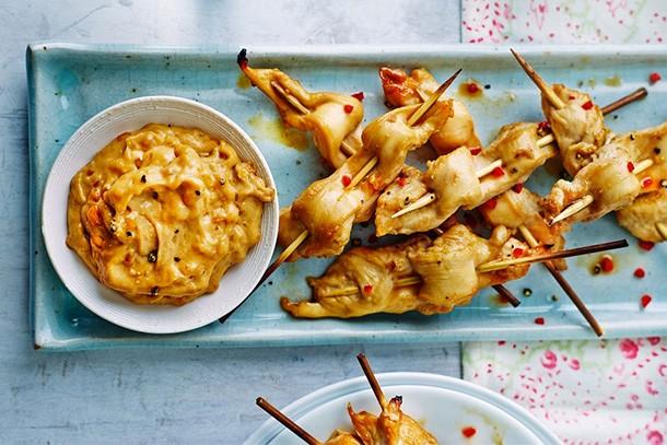 annabel-karmels-chicken-satay-skewers_61293