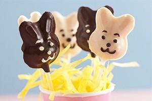 annabel-karmels-chocolate-bunnypops_61391