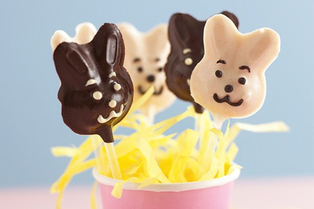 annabel-karmels-chocolate-bunnypops_61392