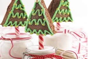 annabel-karmels-chocolate-christmas-trees_61411