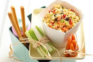 annabel-karmels-confetti-couscous-salad_61326