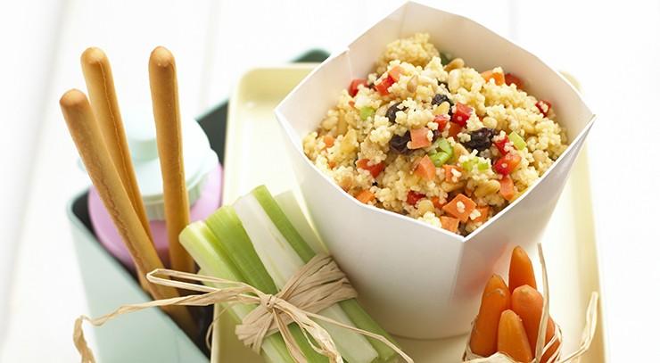 annabel-karmels-confetti-couscous-salad_62470