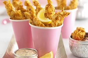 annabel-karmels-crispy-fish-fingers_61405