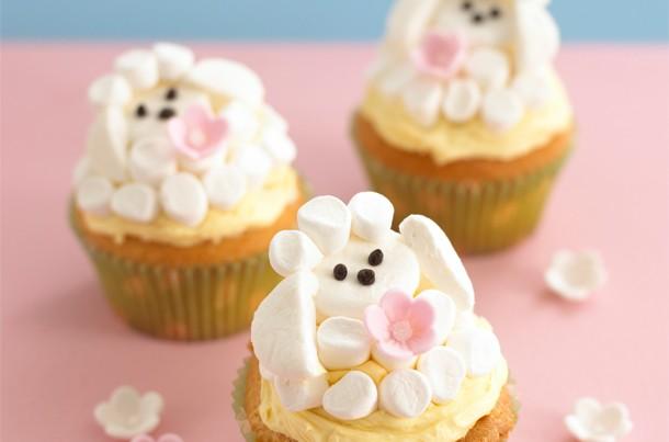 annabel-karmels-easter-marshmallow-lamb-cupcakes_55843