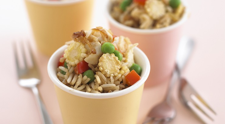 annabel-karmels-egg-fried-rice-with-chicken_62469