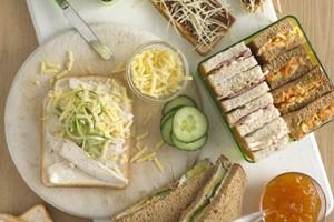 annabel-karmels-favourite-sandwich-selection_56894