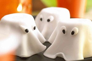 annabel-karmels-ghost-cakes_61225
