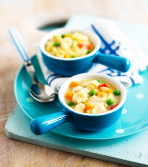 annabel-karmels-haddock-carrot-and-and-pea-puree_73497