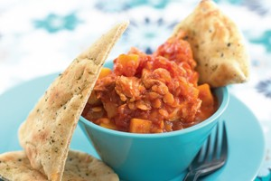 annabel-karmels-lentil-and-chicken-curry_56493