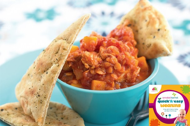 annabel-karmels-lentil-and-chicken-curry_56509