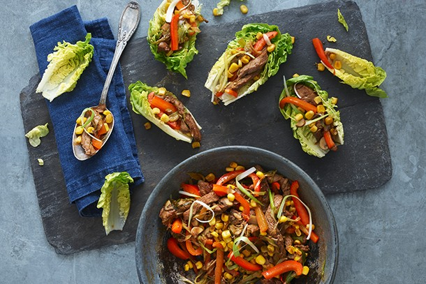 annabel-karmels-lettuce-boats-with-marinated-steak_142874