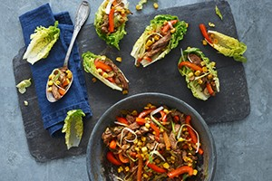 annabel-karmels-lettuce-boats-with-marinated-steak_142875