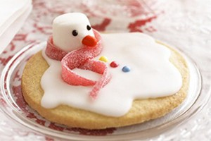 annabel-karmels-melting-snowman-cookies_61413