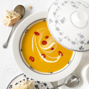 annabel-karmels-mildly-spiced-lentil-and-squash-soup_73501