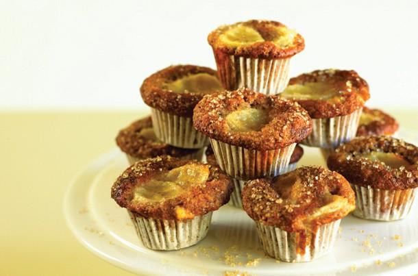 annabel-karmels-mini-banana-muffins_56314