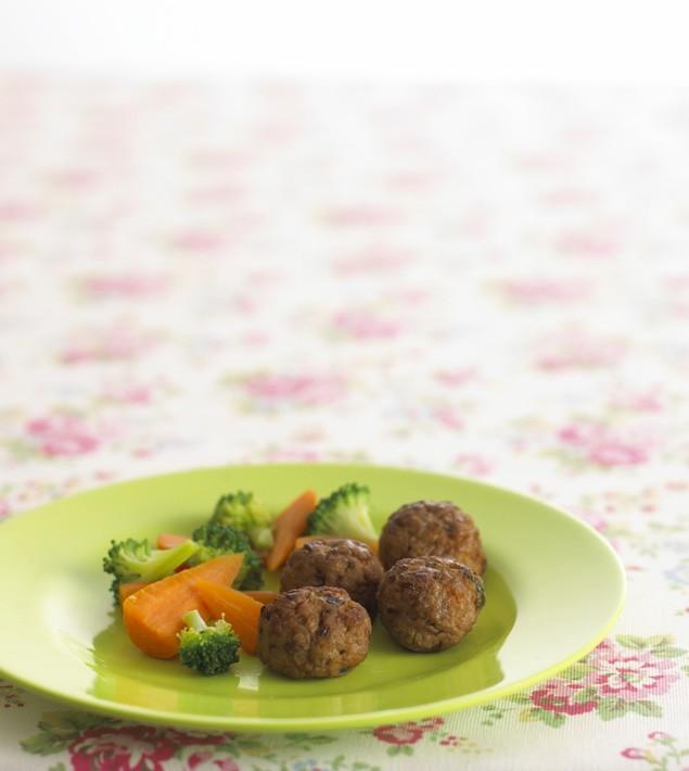 annabel-karmels-mini-meatballs_73749