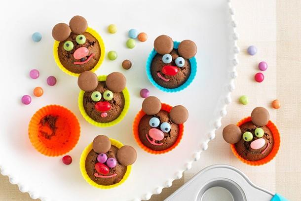 annabel-karmels-mini-muffin-mice_61310