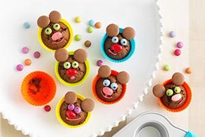 annabel-karmels-mini-muffin-mice_61312