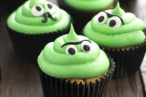 annabel-karmels-monster-muffins_61160