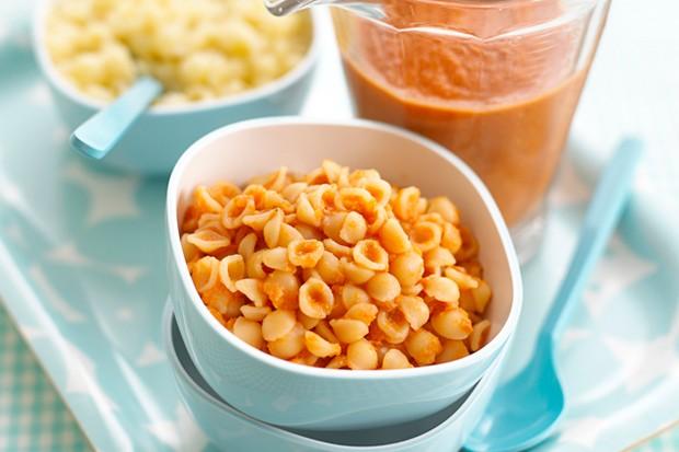 annabel-karmels-pasta-shells-with-tomato-and-mascarpone-sauce_73622