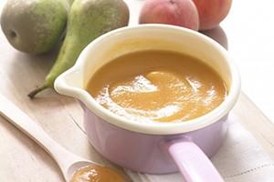 annabel-karmels-peach-apple-and-pear-puree_61324