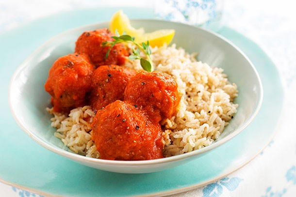 annabel-karmels-pork-and-beef-meatballs-with-tagine-sauce_84094