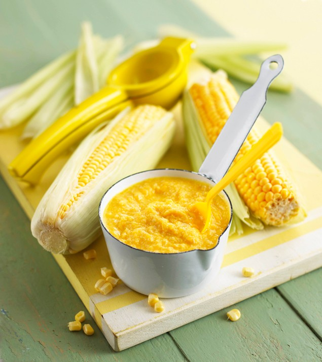 annabel-karmels-potato-carrot-and-sweetcorn-puree_73797